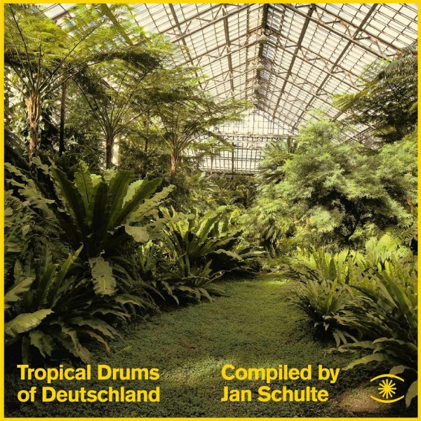 jan-schulte-aka-wolf-muller-various-artists-tropical-drums-of-deutschland-lp-music-for-dreams-cover