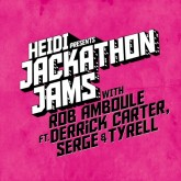 rob-amboule-feat-derrick-carter-cracks-serge-tyrell-remix-heidi-presents-jackathon-jams-cover