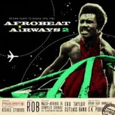 various-artists-afrobeat-airways-2-lp-return-flight-to-ghana-1974-83-analog-africa-cover