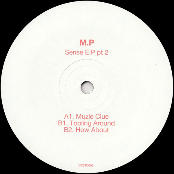 mp-sense-ep-part-2-bass-culture-cover