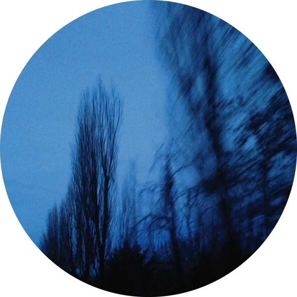 hooved-nda-daze-maxim-voigtmann-remixes-pre-order-amam-cover