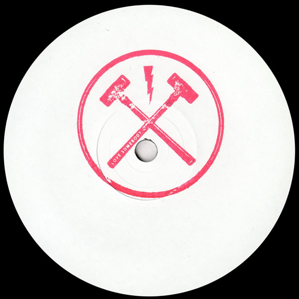 hammer-love-somebody-dj-shant-haircules-remix-repress-pre-order-the-hammer-hits-cover