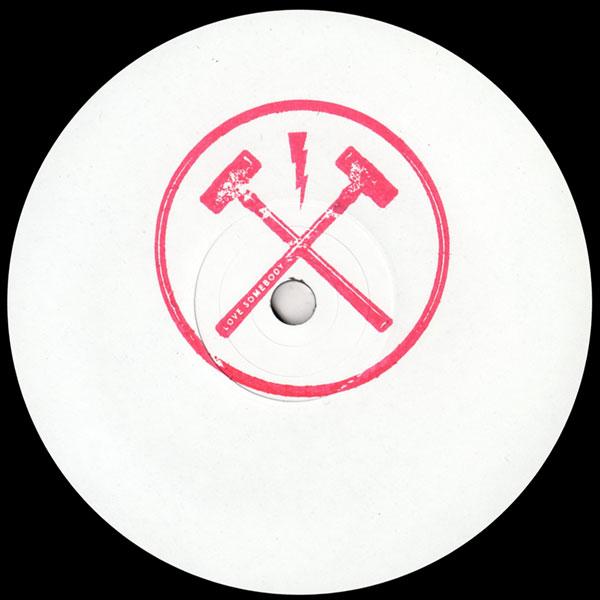 hammer-love-somebody-dj-shant-haircules-remix-repress-pre-order-the-hammer-hits-cover