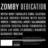 zomby-dedication-cd-4ad-cover