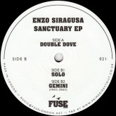 enzo-siragusa-sanctuary-ep-fuse-london-cover