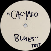 theophilus-london-calypso-blues-white-label-cover