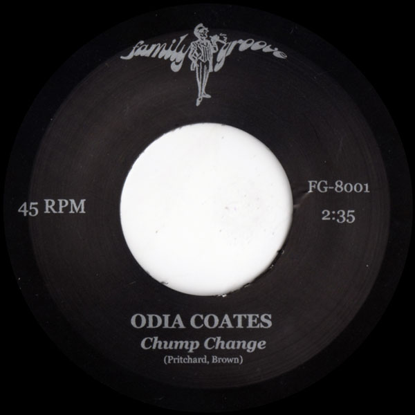 odia-coates-chump-change-win-with-love-family-groove-records-cover