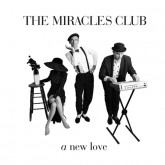 the-miracles-club-a-new-love-ep-mexican-summer-cover