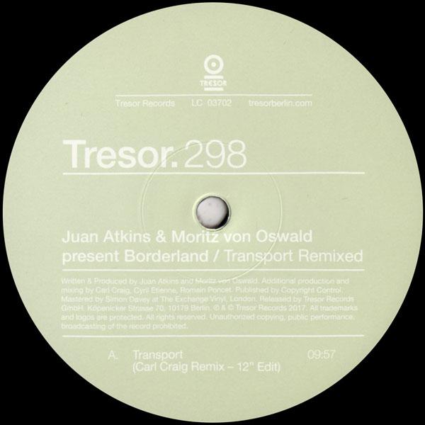 juan-atkins-moritz-von-oswald-present-borderland-transport-carl-craig-dj-deep-roman-poncet-remixes-tresor-cover