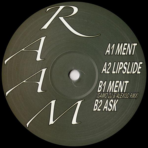 raam-raam-005-samo-dj-alexi3d-remixes-raam-cover