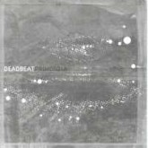 deadbeat-primordia-cd-blkrtz-cover