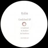 rydim-candyland-ep-btaim-cover
