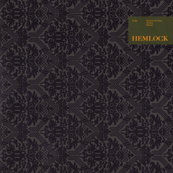 hodge-swing-for-the-fences-hemlock-recordings-cover