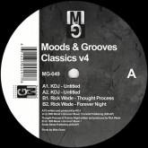 kdj-aka-kenny-dixon-jr-rick-wade-moods-grooves-classics-vol-4-moods-grooves-cover