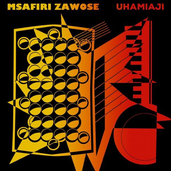 msafiri-zawose-uhamiaji-lp-soundway-cover
