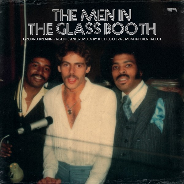 various-artists-the-men-in-the-glass-booth-part-two-lp-box-set-bbe-records-cover