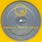 east-of-oceans-aka-bvdub-symbol-6-auxiliary-label-cover