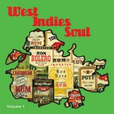 various-artists-west-indies-soul-lp-trans-air-cover