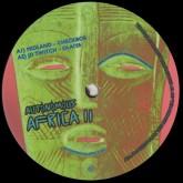 midland-jd-twitch-auntie-flo-autonomous-africa-vol-2-autonomous-africa-cover