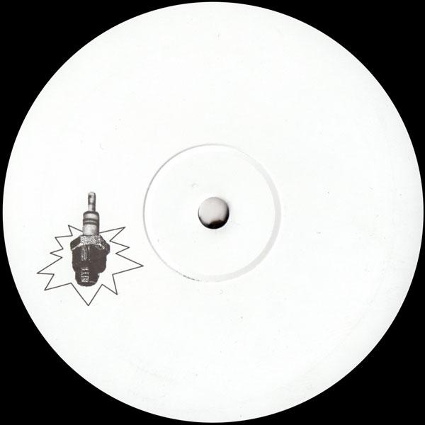 samo-dj-born-free-31-born-free-cover