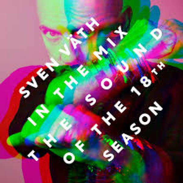 sven-vath-in-the-mix-the-sound-of-the-18th-season-cd-cocoon-cover