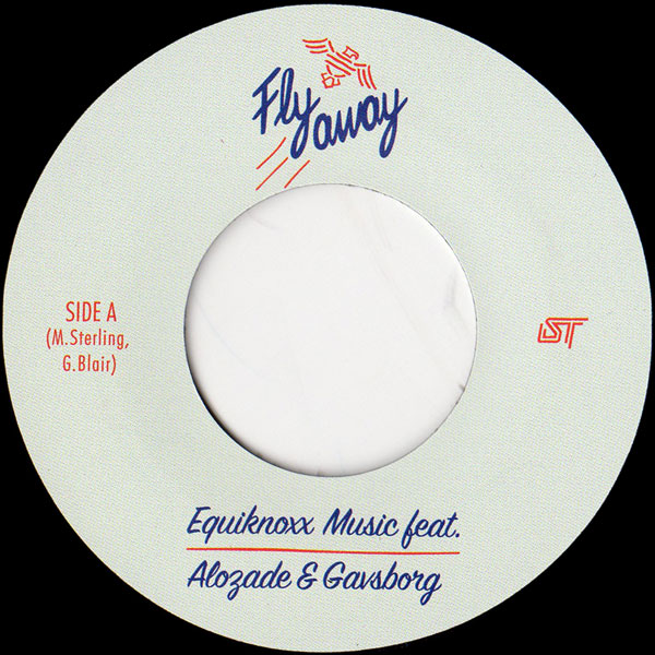 equiknoxx-fly-away-fly-away-dub-repress-pre-order-swing-ting-cover