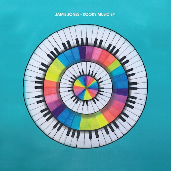 jamie-jones-kooky-music-ep-hot-creations-cover