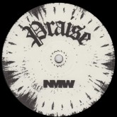 alex-agore-praise-ep-no-matter-what-cover