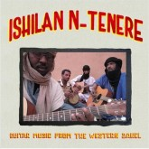 ishilan-n-tenere-guitar-music-from-the-western-sahel-lp-mississippi-cover