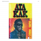 ata-kak-obaa-sima-lp-awesome-tapes-from-africa-cover