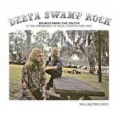 various-artists-delta-swamp-rock-volume-1-soul-jazz-cover