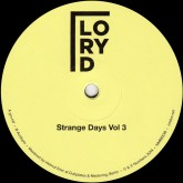 lory-d-strange-days-vol3-numbers-cover