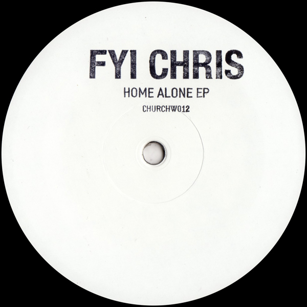 fyi-chris-home-alone-church-cover