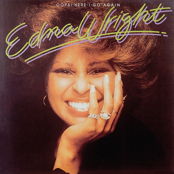 edna-wright-oops-here-i-go-again-lp-be-with-records-cover
