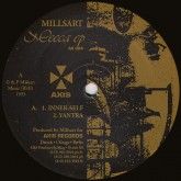 jeff-mills-mecca-ep-axis-cover