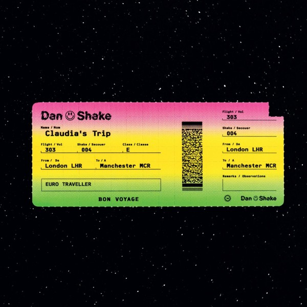 dan-shake-claudias-trip-shake-cover