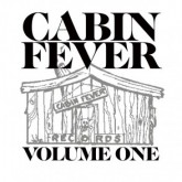 various-artists-cabin-fever-volume-one-cd-cabin-fever-cover