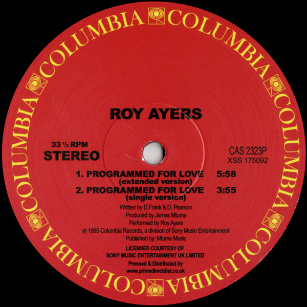 roy-ayers-programmed-for-love-columbia-cover
