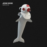 jesse-rose-fabric-live-85-cd-fabric-cover
