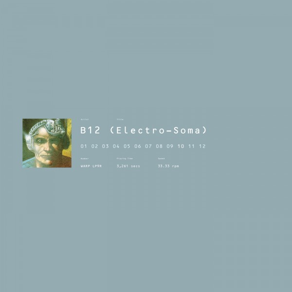 b12-electro-soma-i-lp-warp-cover