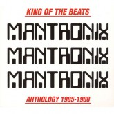 mantronix-king-of-the-beats-anthology-1985-1988-lp-warlock-records-cover