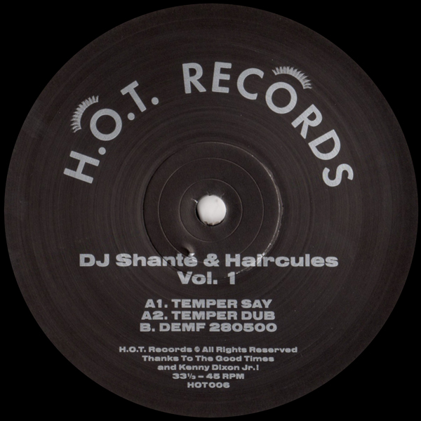 dj-shant-haircules-dj-shant-haircules-vol-1-temper-say-demf280500-hot-records-cover
