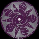 garrett-david-a-new-room-gramaphone-records-cover