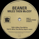 beaner-miles-then-mccoy-agaric-remix-stuga-musik-cover