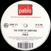 pablo-the-story-of-sampling-soma-cover