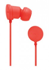 nixon-nixon-the-wire-mic-ii-matte-red-nixon-cover