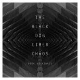 black-dog-liber-chaos-double-lp-dust-science-cover