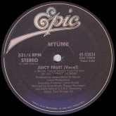 mtume-juicy-fruit-epic-records-cover