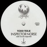 todd-terje-inspector-norse-strandbar-justin-van-der-volgen-remixes-my-rules-olsen-records-cover