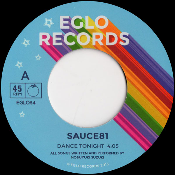 sauce81-dance-tonight-eglo-cover